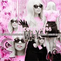 + BornThisWay by staayfuckingstrong