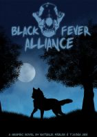 Black Fever Alliance - Cover by NathalieNova