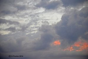 Morning Clouds 0031 9-4-14 by eyepilot13