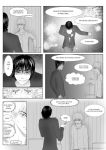 NEW LIFE - Page 13 by MissCake