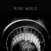Mind World by 3lRem