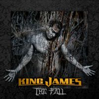King James: The Fall by deathisgain713