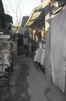 Yin Yang Alley by sTickee