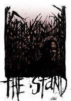 The Stand by Mooneyham