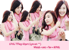 all PNG fany-stop by lymchoiding99er