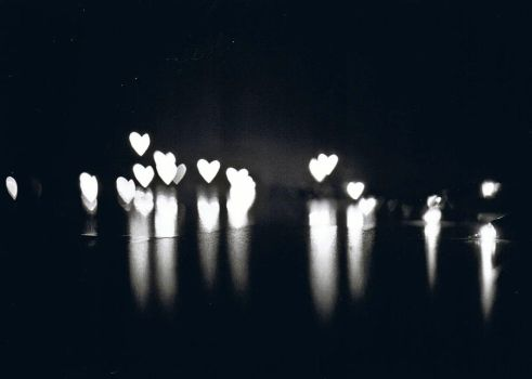 Blurry love 2 by flxt