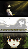 On the previous episode of Love Hurts 5 Ways... by Lady--Nyx