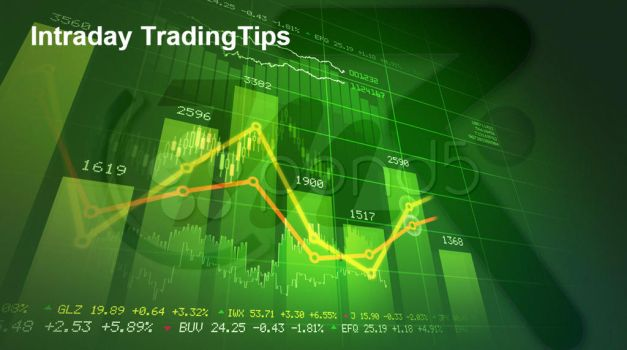 Nse forex tips