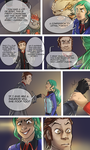 Cain and Mabel - chapter 1 pg 33 by SilverVanadis