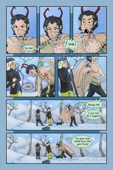 Hellbound-Page 122 by PandaFlute