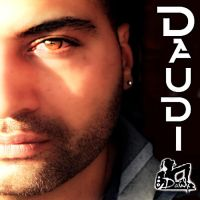 Daudi D. by DaudiDesigns