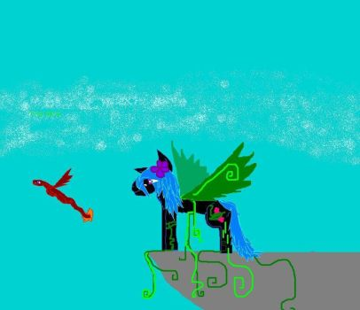 Velocity Acceleration by lolwutomnomnom10913