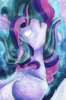 Ascension by Earthsong9405