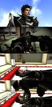 Request #1921 Before and after if sleep is interup by MichaelJordy