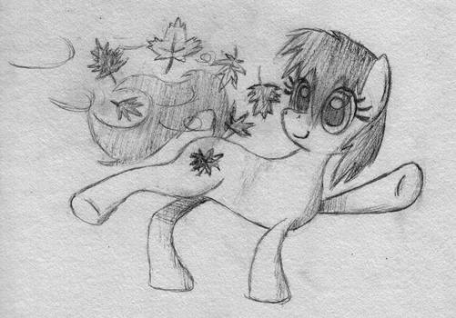 ATG4 DAY5 - autumn breezin' by hip-indeed