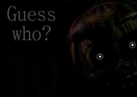 Guesswho by Vieiragmx