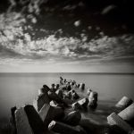 unsinkable by BelcyrPiotr