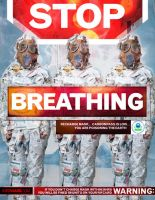 EPA: STOP BREATHING by virtuadc