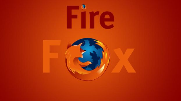 firefox 1600-900 by chamito448