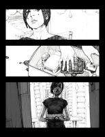 FESTER-sample page by gunnmgally