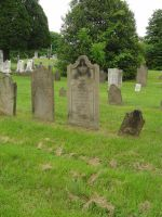 Cemetary 6 by rabidwire-stock