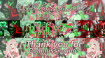 Banner For Patches by Princess2641AJ