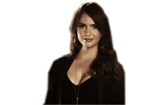 Girl Hairstyle Png : Shelleyhennig explore on deviantart