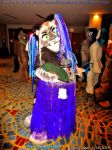FWA Photo (44/93)Katalina furry by HomeOfBluAndshadows