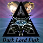 Dark Lord Link ID v2 by The-Dark-Lord-Link