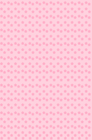 Cute Pink Stars CBOX BK by Cherry-Fizzle