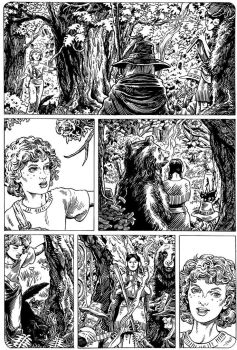 Added Page - 2 by mlpeters