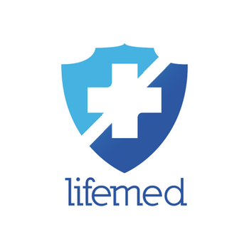 Lifemed2 by partisan1991