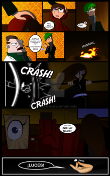 CeeT Page 115 by Angelus19
