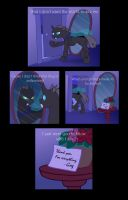 MLP - Iris page 3 by merrypaws