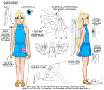 Reference Diagram: Energeia by SailorEnergy