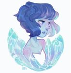 Lapis by ieafy