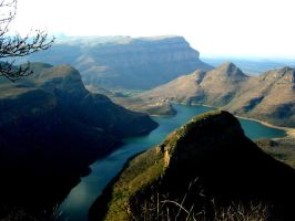 South Africa by death-of-the-endless