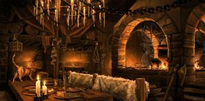fantasy_tavern_interior_by_whatyoumaydo-d5313im.jpg