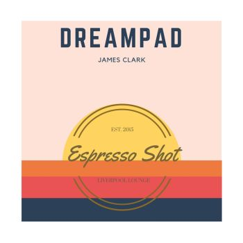 DREAMPAD by jtec1