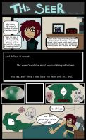 The Seer, Page 1 by xMadame-Macabrex