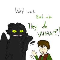 Ask Toothless (and Hiccup) 70 by Ask--Toothless