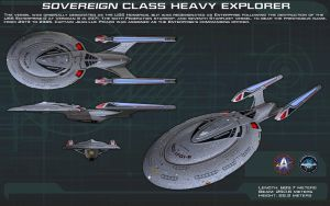 Sovereign Class ortho [New] by unusualsuspex