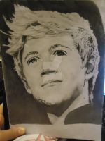 Niall Horan by sweet-lion1d