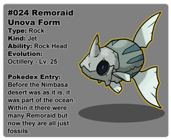 BW3 Pokedex 024 by Midnitez-REMIX