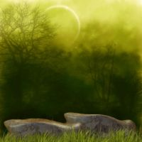Background Stock7 by Nerra