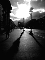 Shadow of Paris by zinlozetydsbesteding