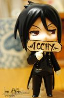 Fansign Icchy by rule-of-thirds