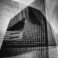 Mono Square Series XIII by insolitus85