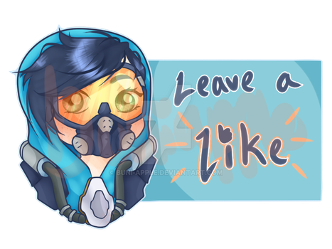 Tracer by buni-apple