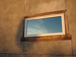 Window into Dreaming 2 by FantasyStock